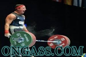 신천지 ✒️ 【 ONGA88.COM 】 ✒️ 신천지 청와대신천지 ✒️ 【 ONGA88.COM 】 ✒️ 신천지 나 정치인신천지 ✒️ 【 ONGA88.COM 】 ✒️ 신천지 들은 아무신천지 ✒️ 【 ONGA88.COM 】 ✒️ 신천지 런 행동도 신천지 ✒️ 【 ONGA88.COM 】 ✒️ 신천지