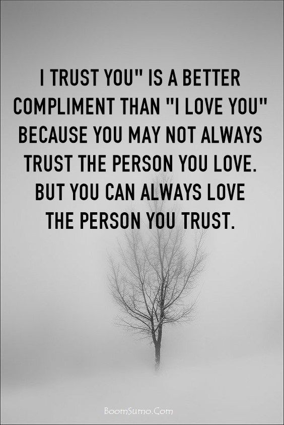 Llove Sayings : llove, sayings, Inspirational, Sayings, About, Quotes, Trust, Yourself, Quotes,, Images,