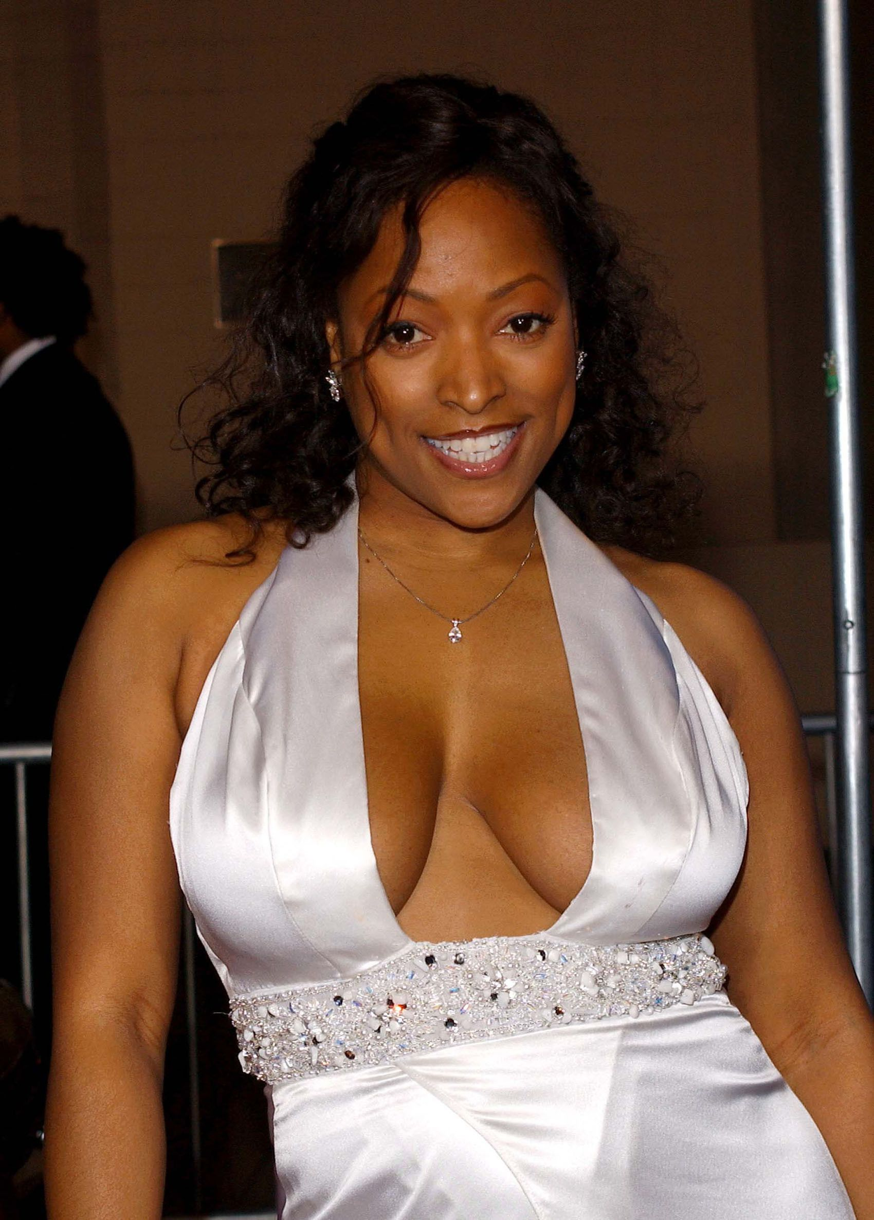 Kellita Smith naked (63 foto and video), Topless, Leaked, Boobs, swimsuit 2018