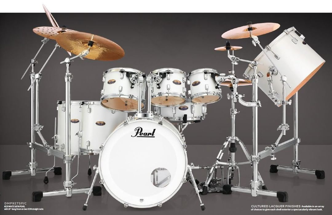 The Decade Maple Series Is Backed By The Industry S Only Lifetime