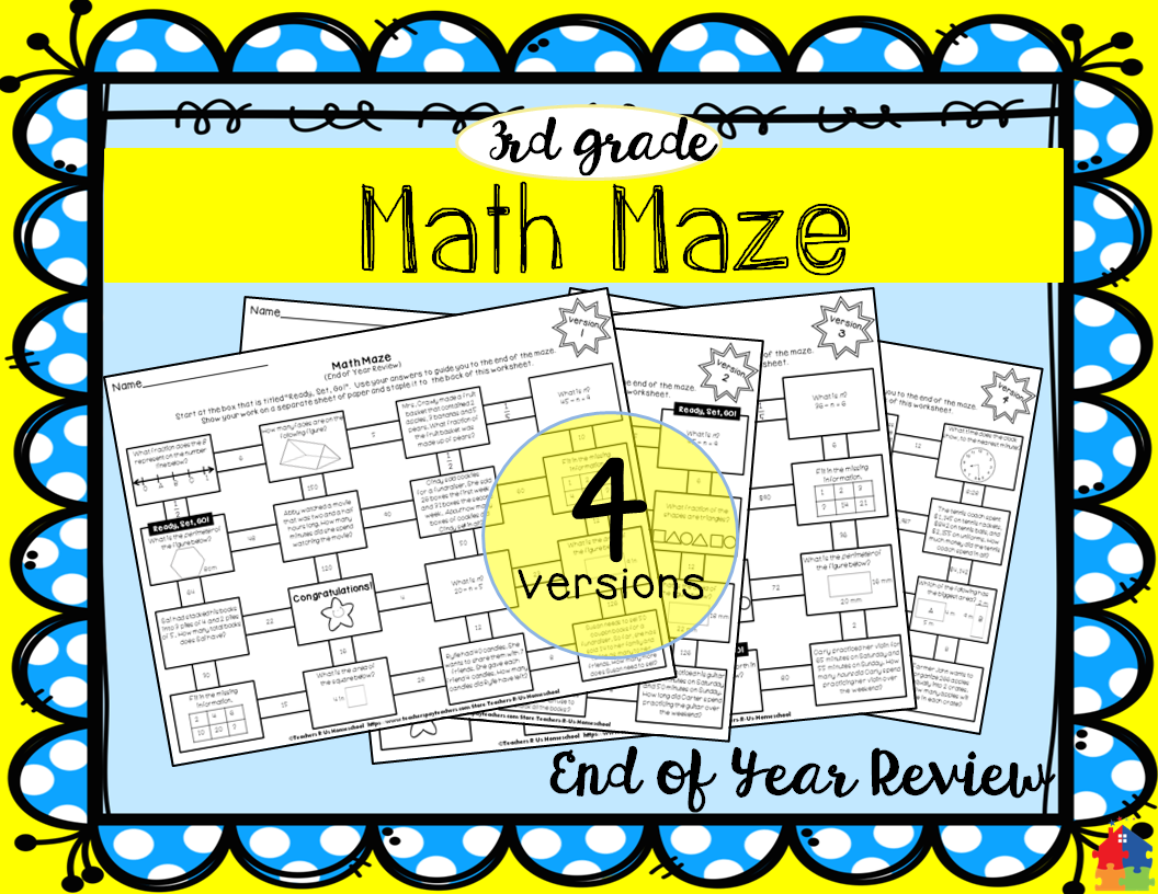 Workbooks Summer Themed Math Worksheets Free Printable