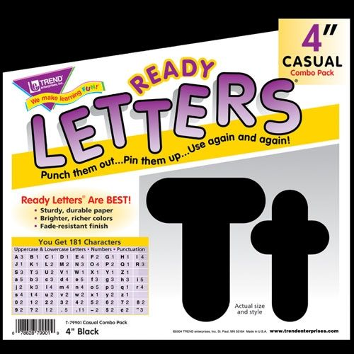 Pin On Letters