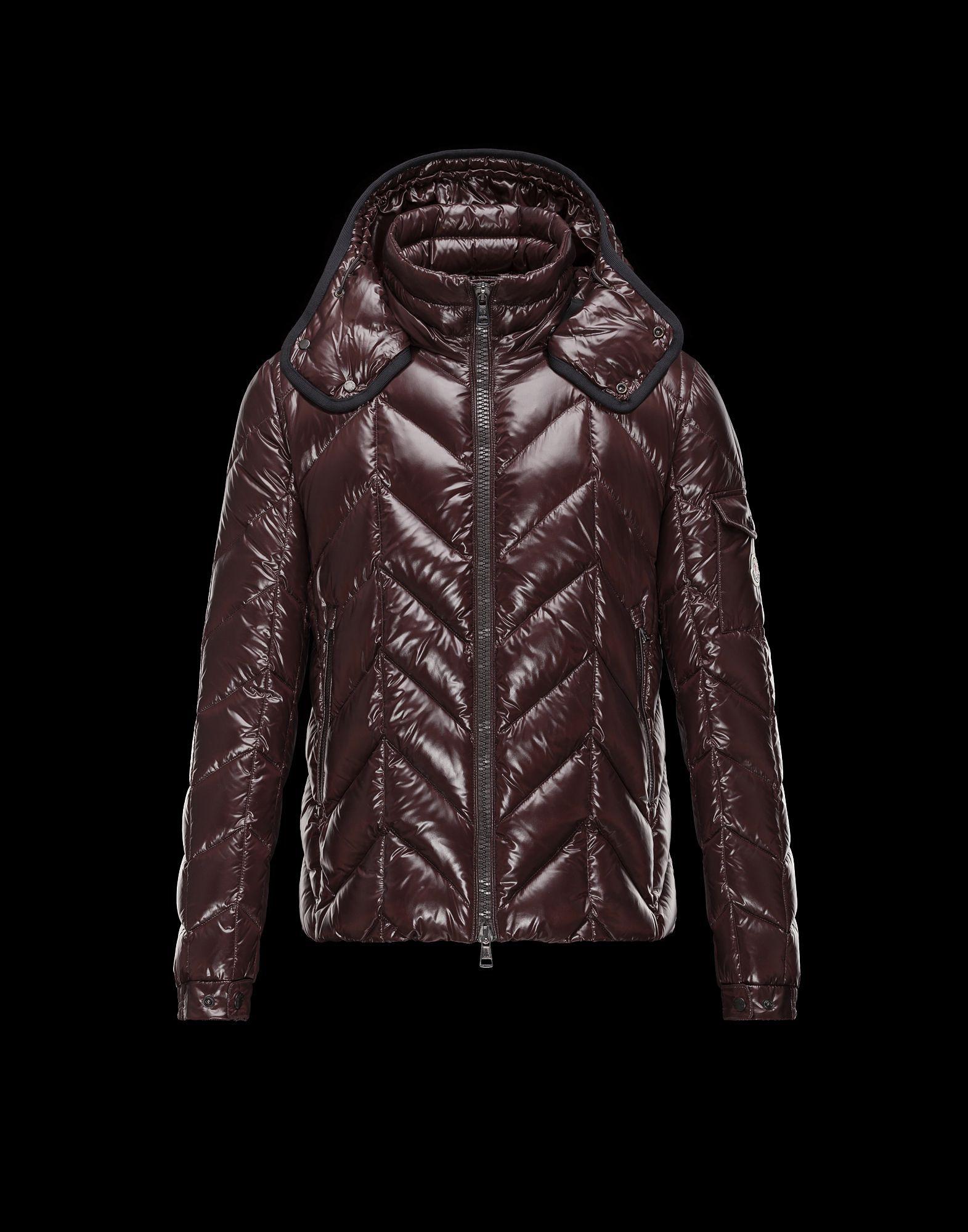 moncler jacket womens uk