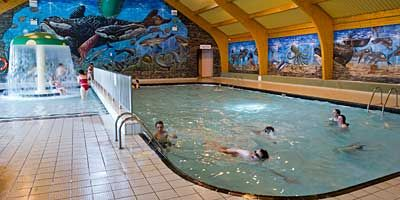 Twitchen house holiday village indoor pool pools - Holiday homes with indoor swimming pool ...