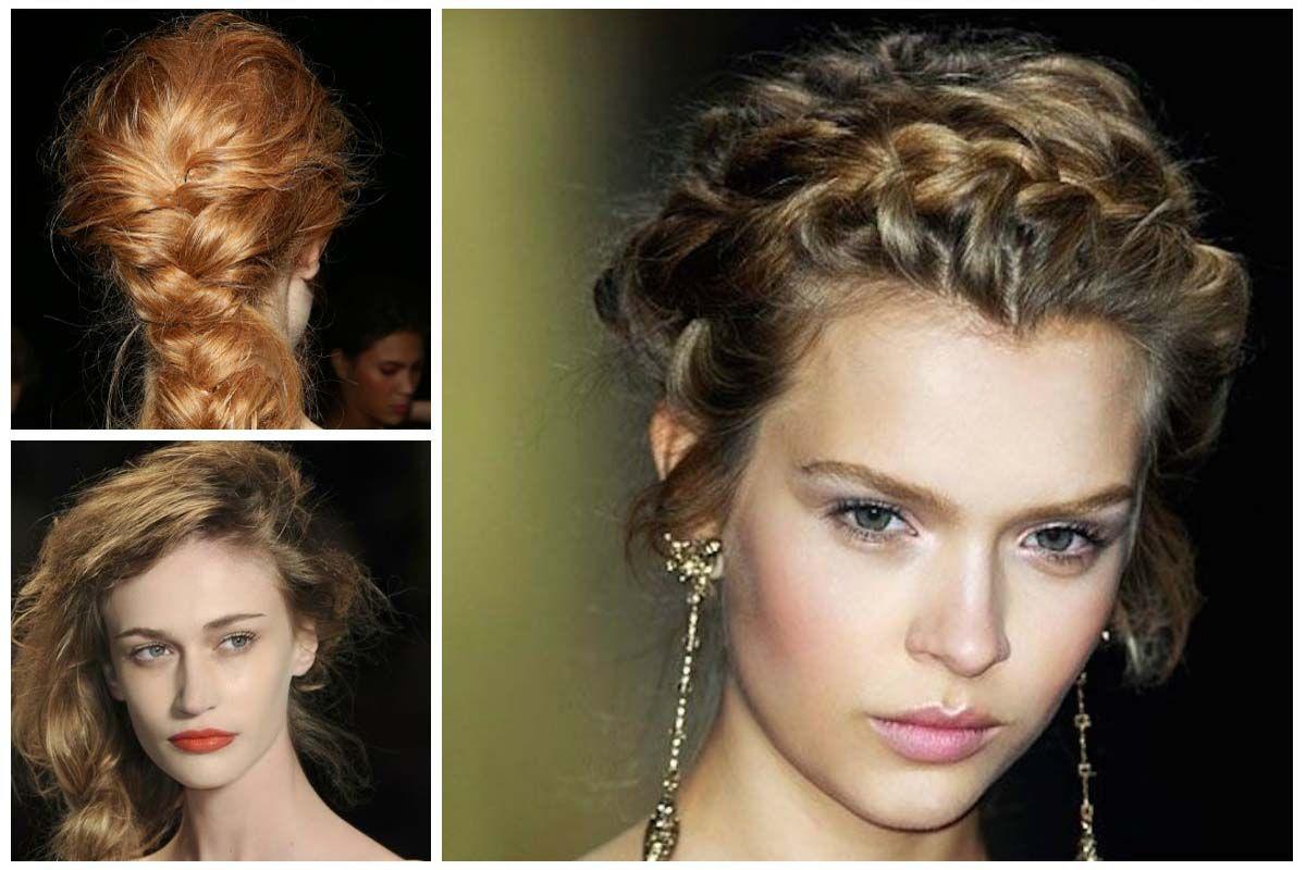 قصات شعر للبنات العصرية 2016 Look Arab Modern Hairstyles Hair Styles Girl Hairstyles