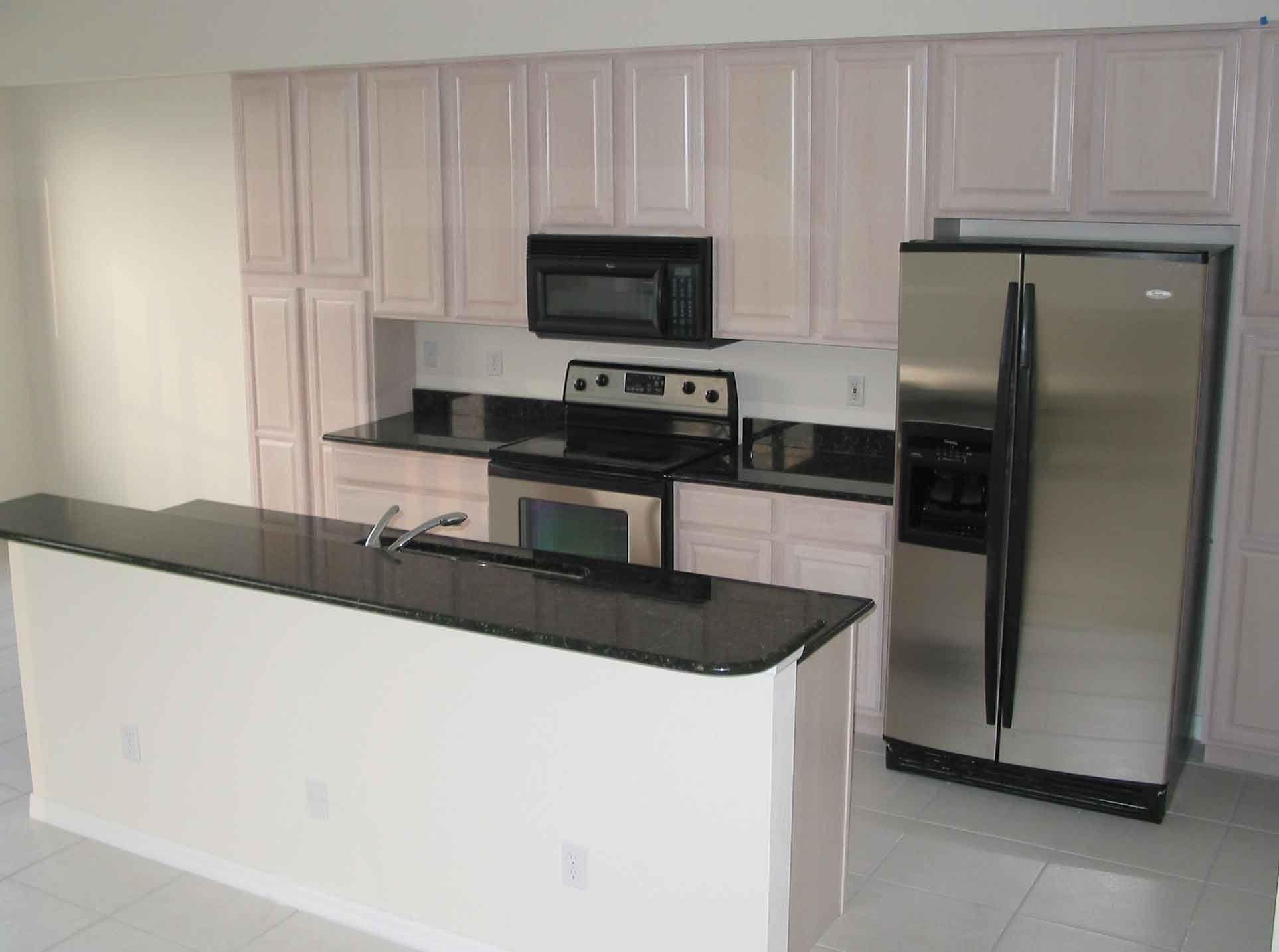 Black White Kitchen Designs 17 Best Images About Kitchen On Pinterest Cabinet Design Green