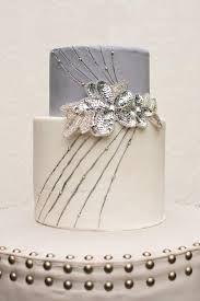 Gentil Bildergebnis Für Torte Grau Torten Design, Geburtstag, Kuchen, Dekoration,  Ausgefallene Kuchen,