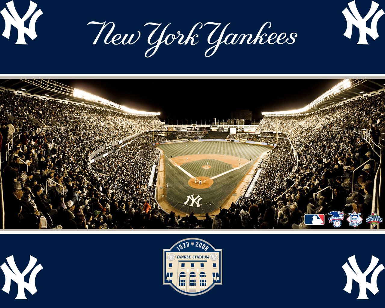 Google image result for httparts wallpaperssportsnew ny yankees stadium i totally want to go to ny with babe and see a game with him maybe spend the weekend there as a yankees fan he would probably love voltagebd Choice Image