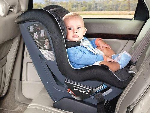 Convertible Car Seat Reviews Car Seats Britax Car Seats Car Seats