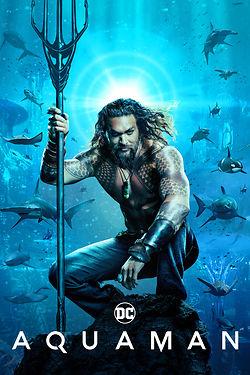 My Movies Movies Anywhere Aquaman Full Movies Aquaman Movie 2018
