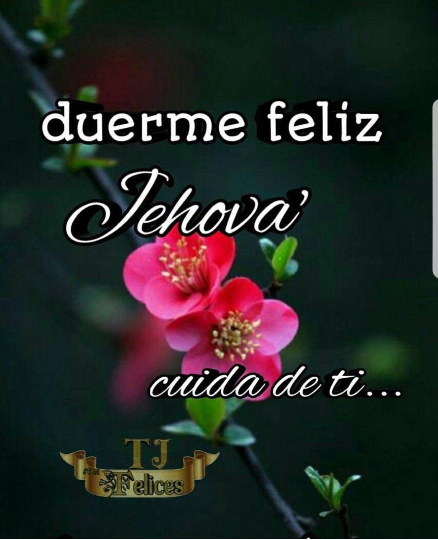Testigo De Jehová, Tan Cierto, De Buenas Noches, Buenos Deseos, Fraces De,  Imágenes Hermosas, Hermanos, Buen Día, Dias