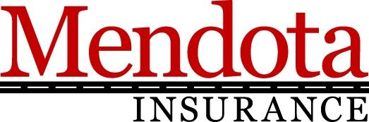 Mendota Insurance Is A Specialty Passenger Vehicle Insurer And A