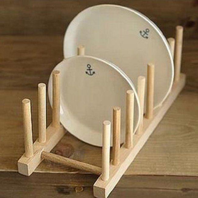 Encontrar Más Almacenamiento y Organización Información acerca de - muebles para cocina de madera