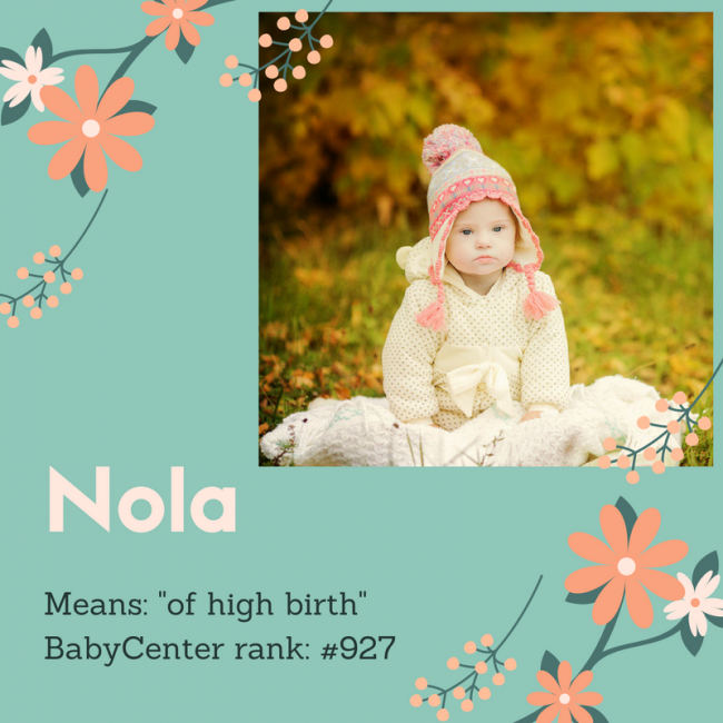 Gorgeous Southern Baby Names Y All Will Love Babycenter Southern Baby Names Southern Baby Baby Center