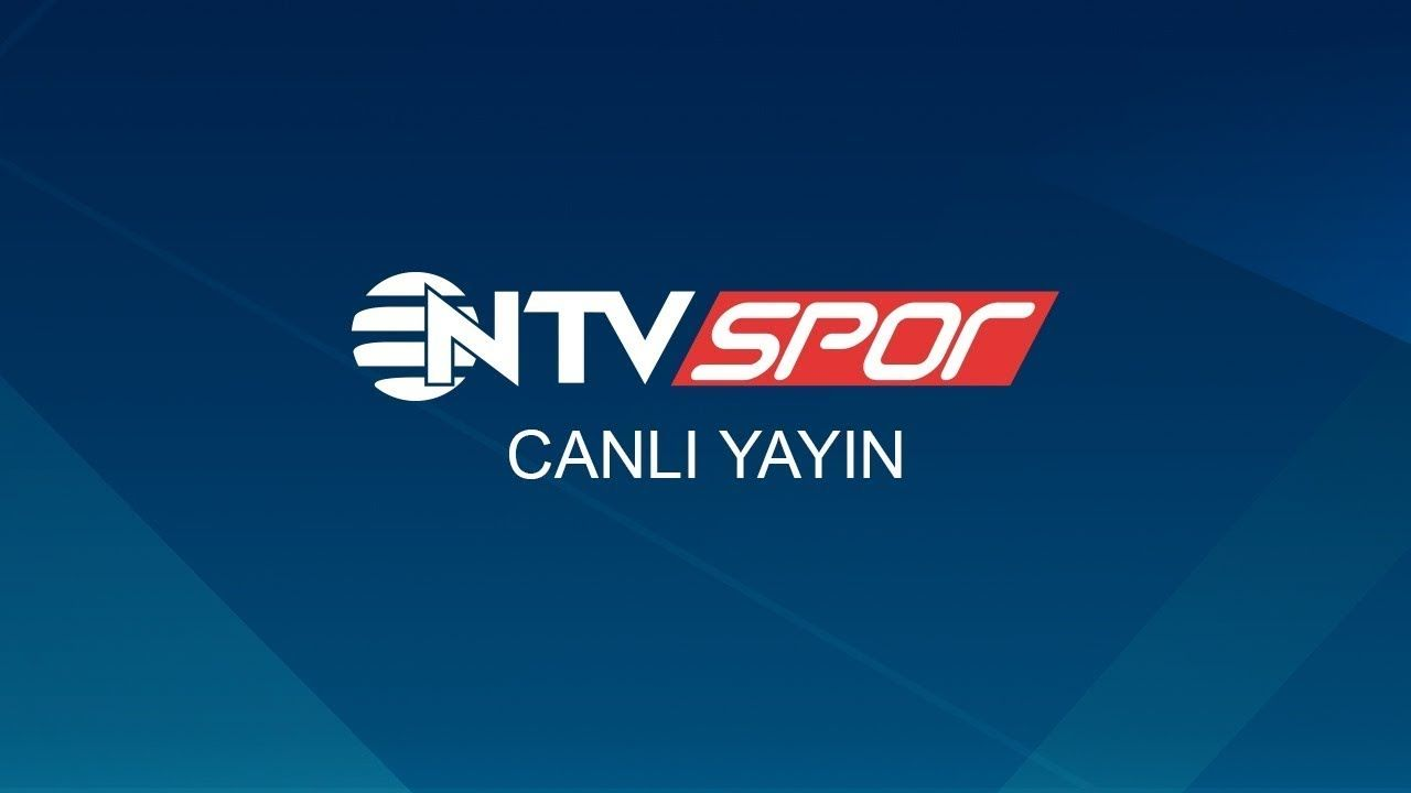 NTV Spor Canl U0131 Yay U0131n Youtube Spor Yay