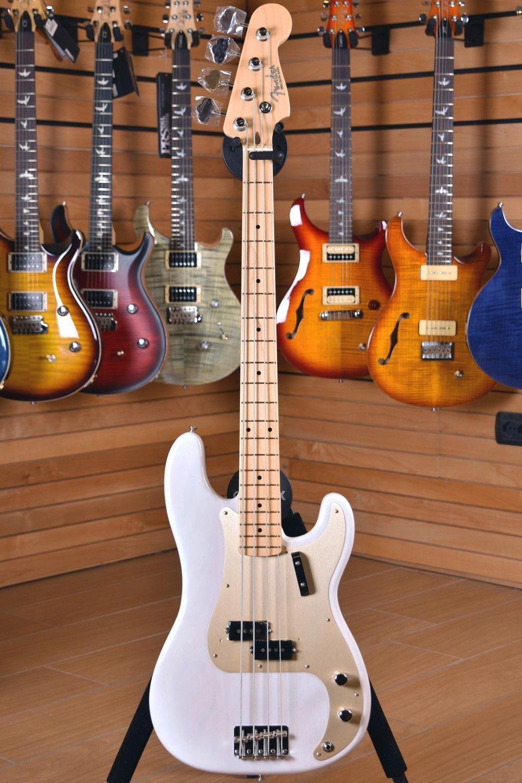 20 Great Bass Guitar Input Jack Electric Bass Guitar With