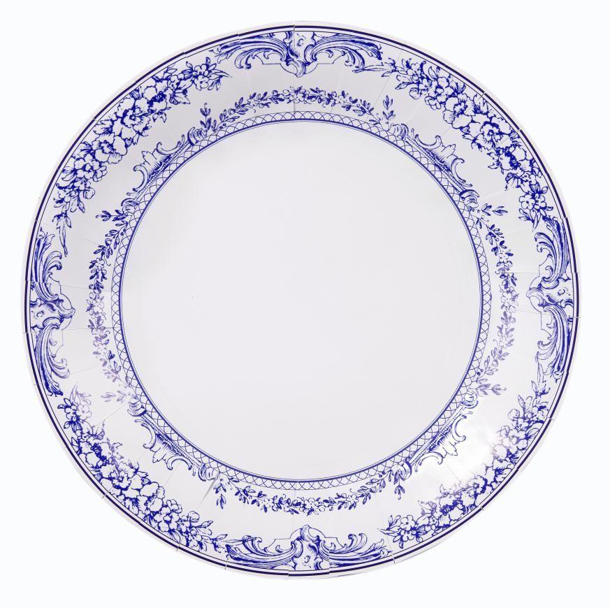 Plates!  serve it up! www.happeningnow.nl