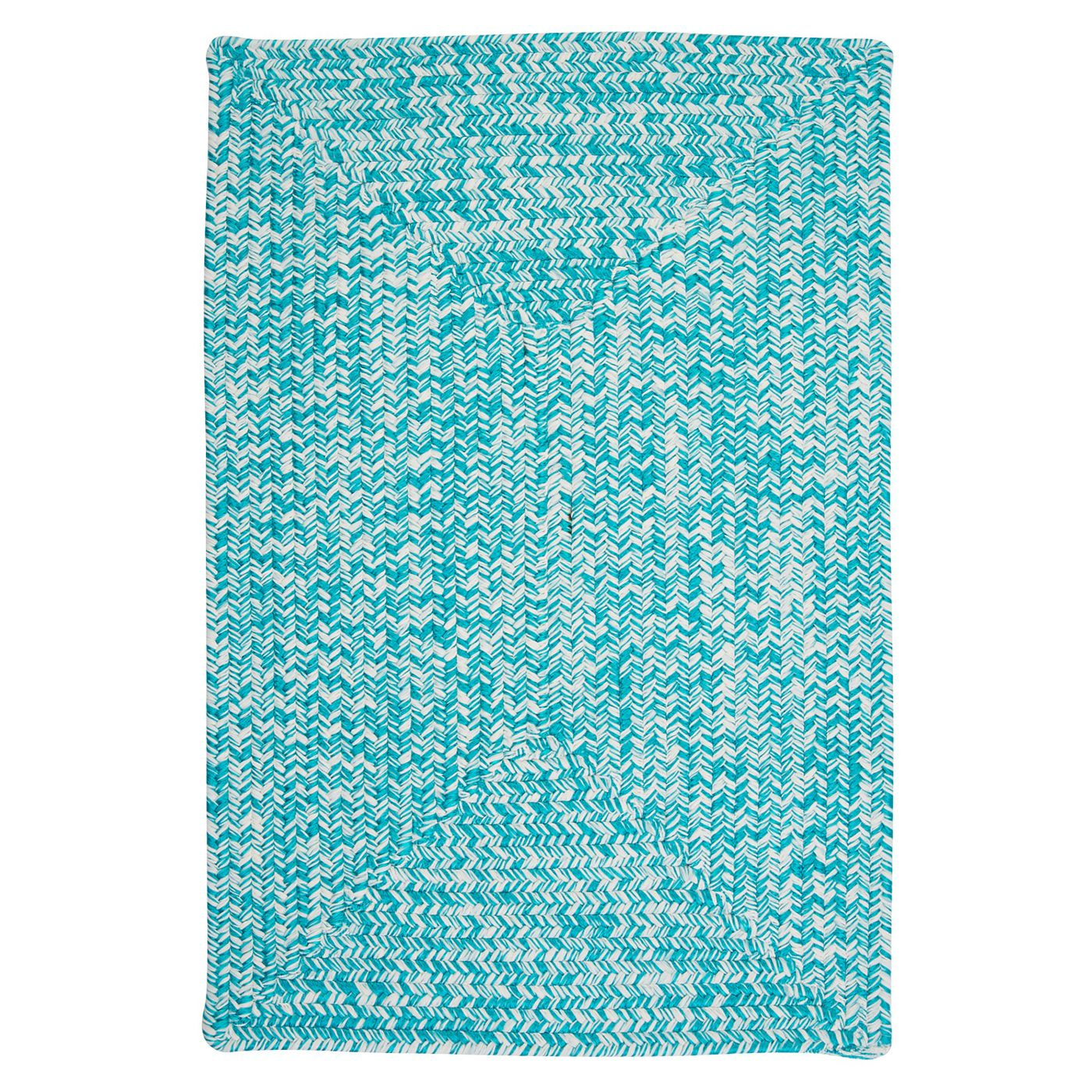 Colonial Mills Ca19r Catalina Area Rug Aquatic At Atg S Browse Our