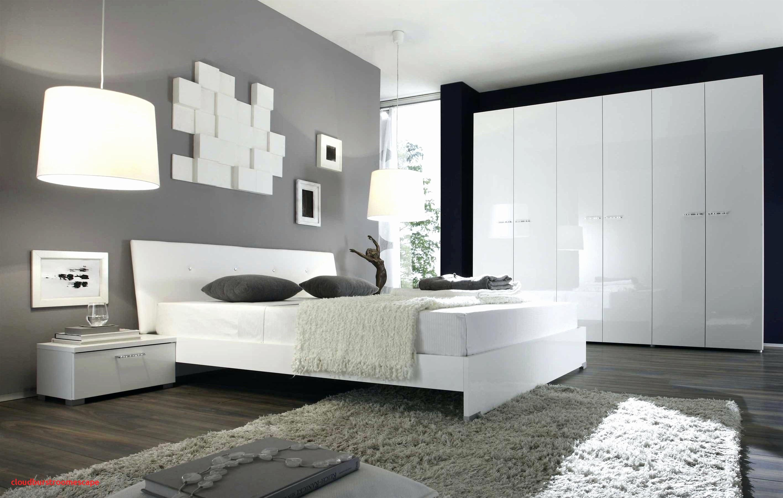 Schlafzimmer Ideen Braun Beige