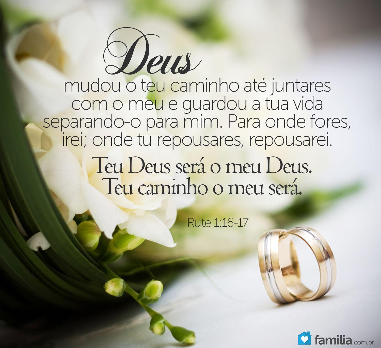 Muito Teu Deus será o meu Deus. Teu caminho o meu será. | MENSAGENS  AI74