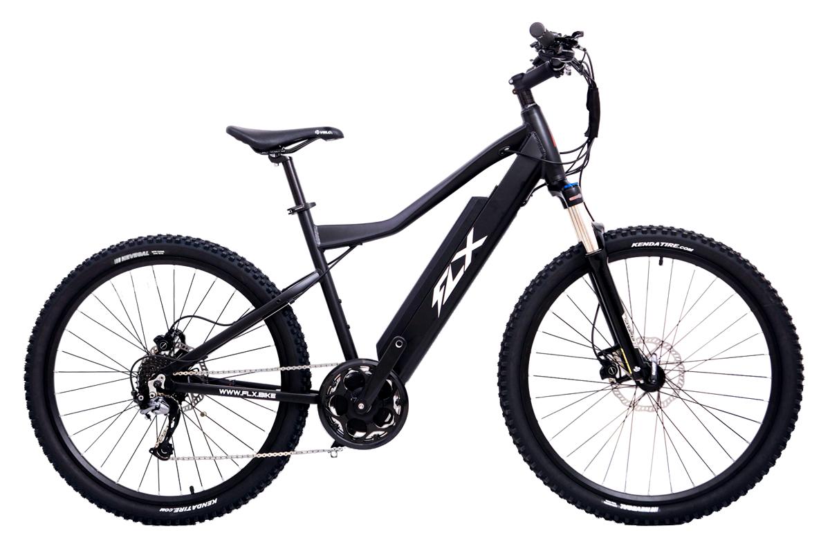 Trail Pre Order Electric Bike Bike Bike Shop
