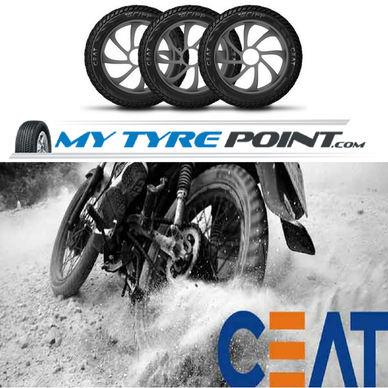 Buy Ceat All Season Tyre Online At Very Best Market Price My