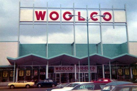 stores in kitchener waterloo woolco store at fairview mall kitchener kitchener