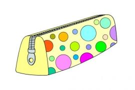 29++ Pencil case clipart png ideas in 2021