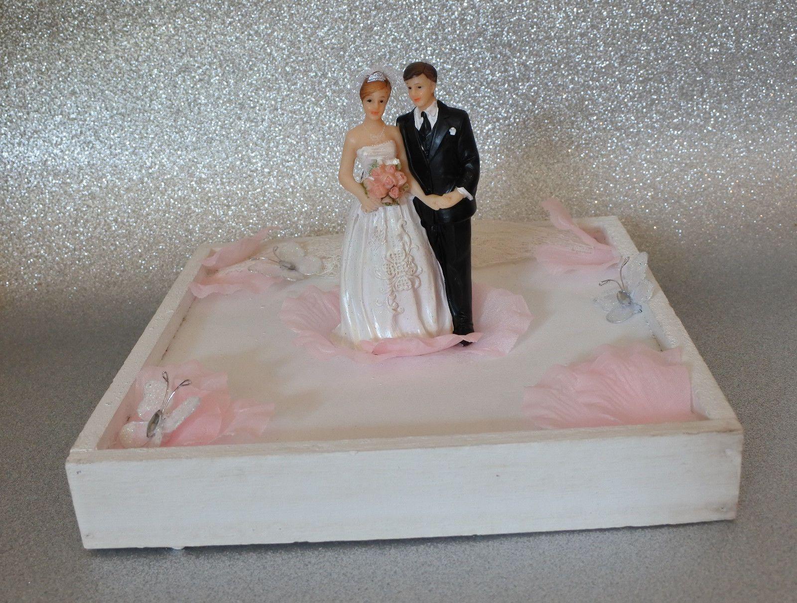 Details Zu Geldgeschenk Verpackung Auto Geschenk Hochzeit