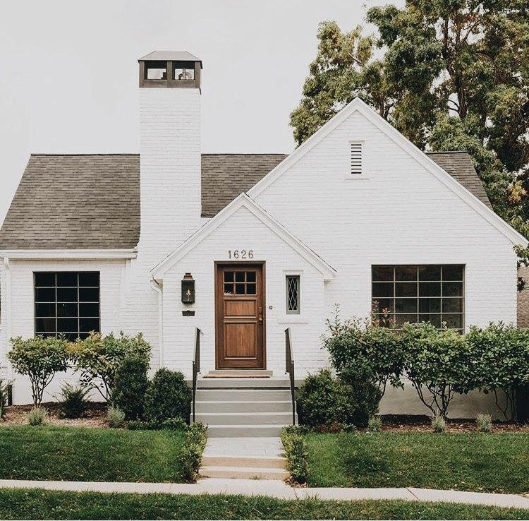 House goals Pin by Rebekah Wetzel on