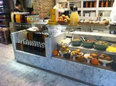 Under Counter Fridge Display Cafe Google Search Cafe Design Food Counter Restaurant Concept