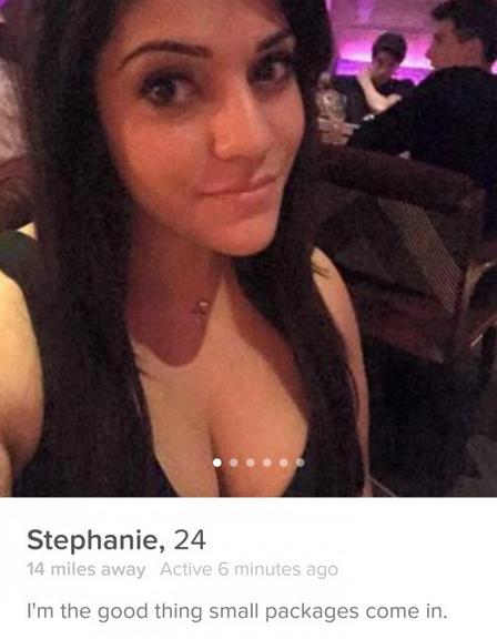 Gay online dating rochdale