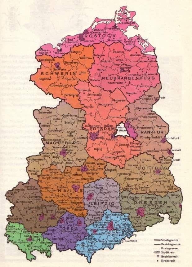 Pin Von David Lloyd Auf Ostalgie Visitenkarten Coole Visitenkarten Karten