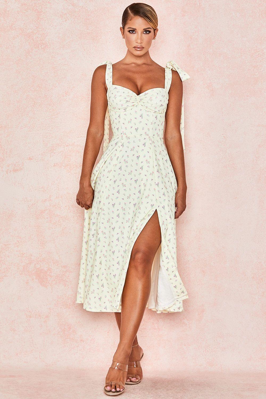 Pin On Dresses [ 1500 x 1000 Pixel ]