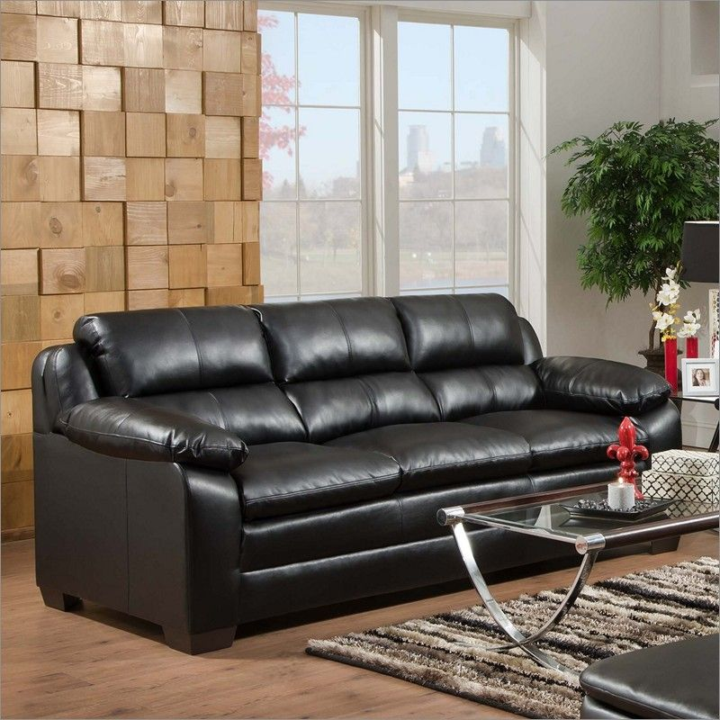 Awesome Harbortown Sofa Good 67 For Your Living Room Inspiration With