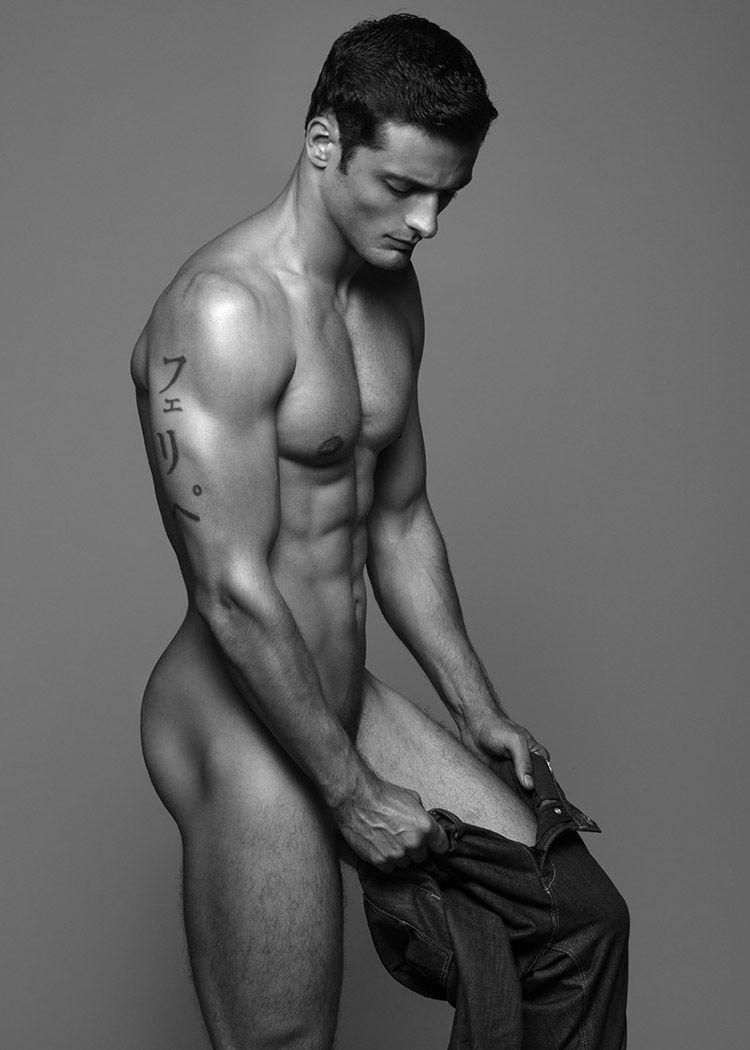 sexy tumblr Hot men
