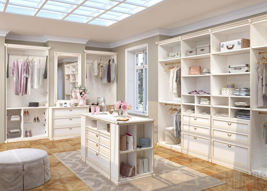 Furnishing Frogmore Cottage 8 Things Meghan Will Want In The New