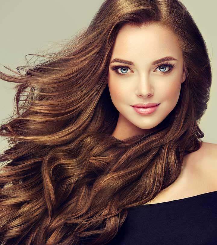 Photo of 20 ways to grow hair faster – Baalo Ko Badhane Ke Gha …