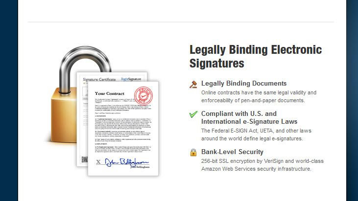 Sign Documents Online Electronic Signature E Signature Electronic Signature E Signature Document Sign