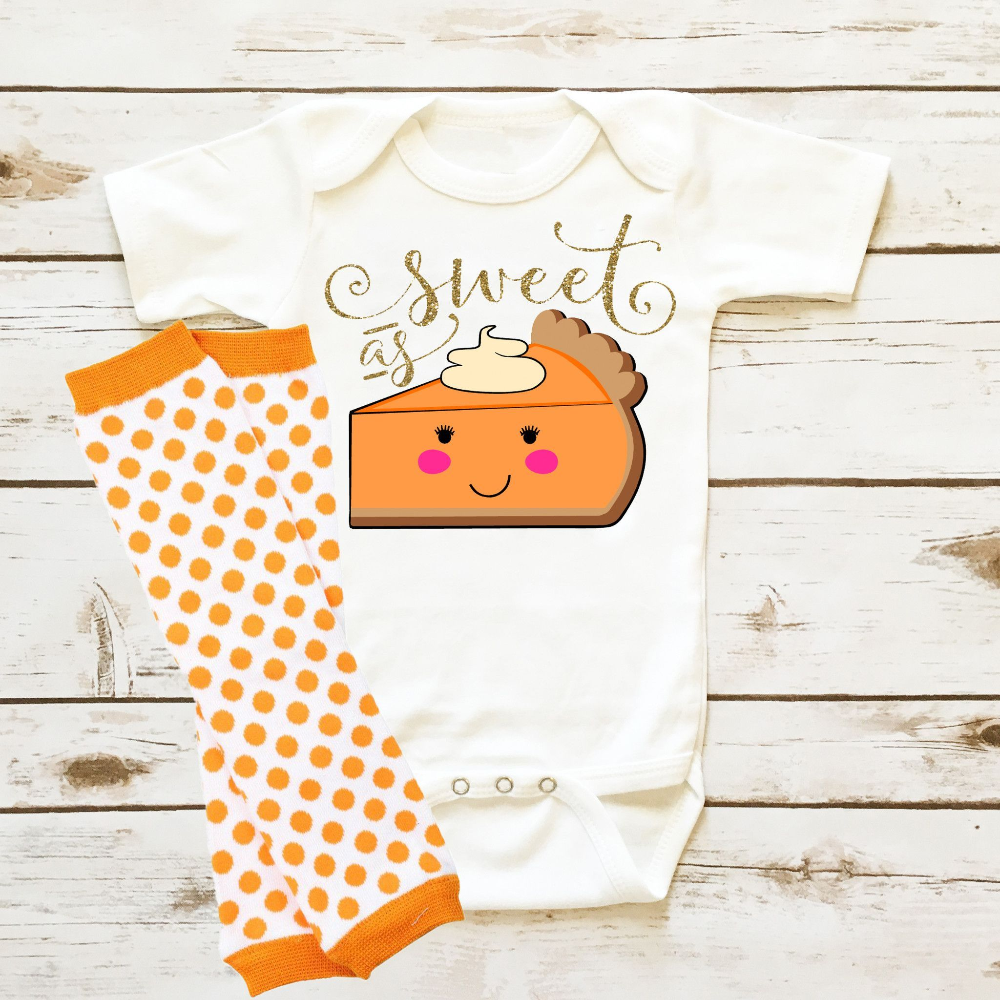 Available In White Made Of 100 Polyester Lap Shoulder Neckline For Easy Dressing Snap Closure For Ease Of Baby Fashion Baby Girl Clothes Baby Girl