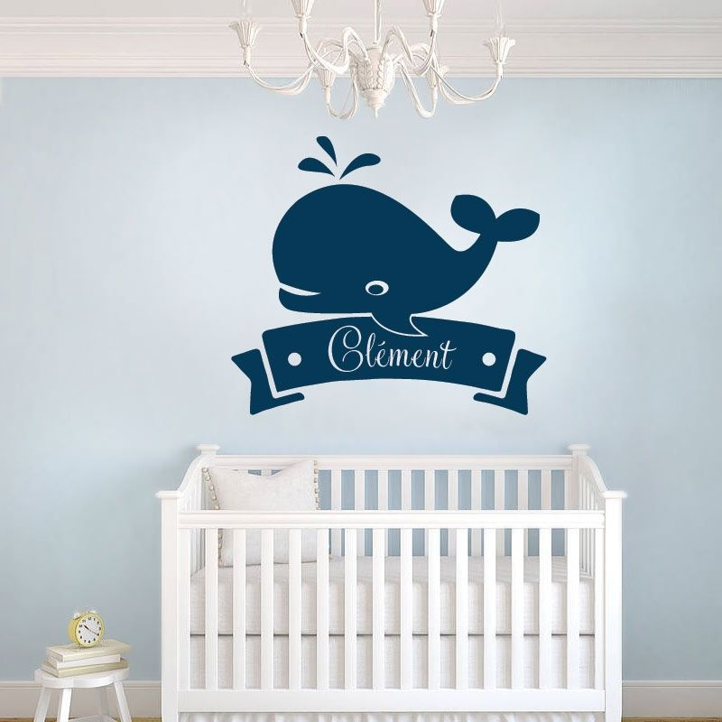 44++ Decoration chambre bebe personnalise trends