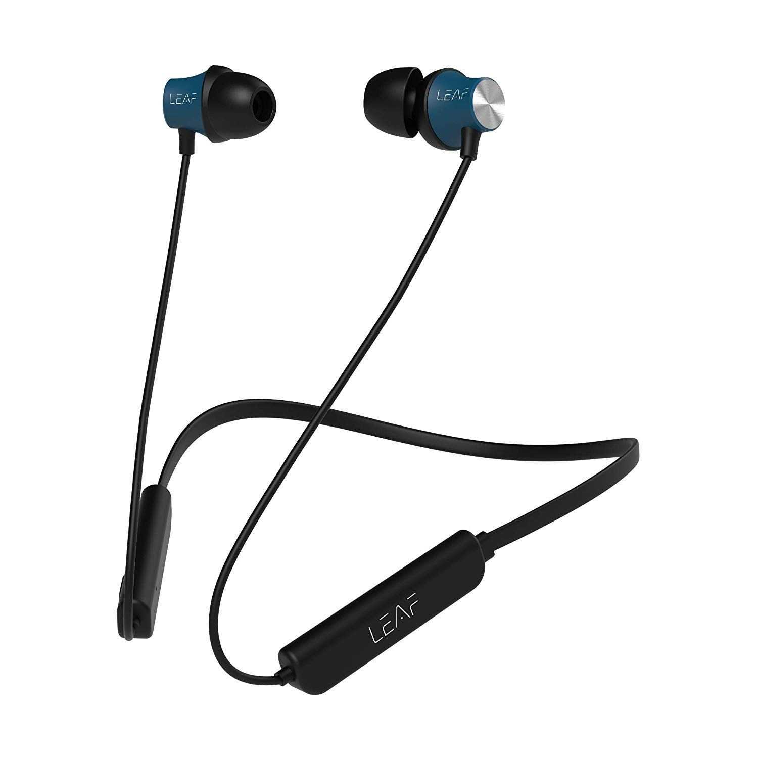 Best Earphones Under 500 Rs Bluetooth Earphones Earphone Best Wireless Earphones