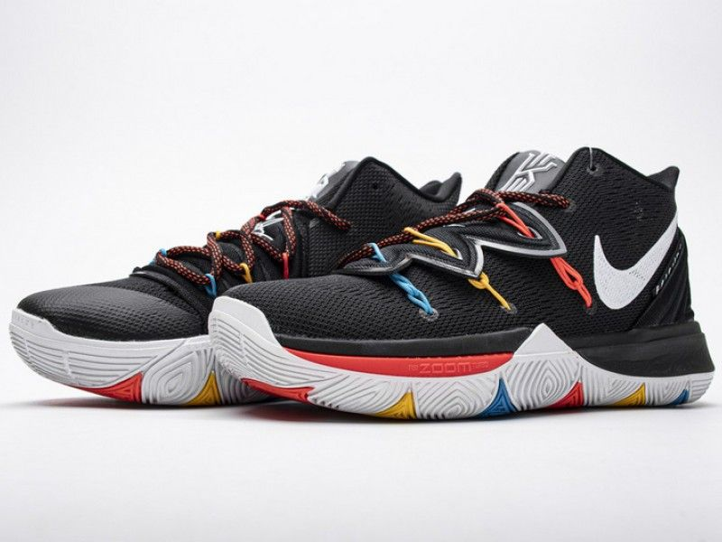 Pin on Nike Shoes From