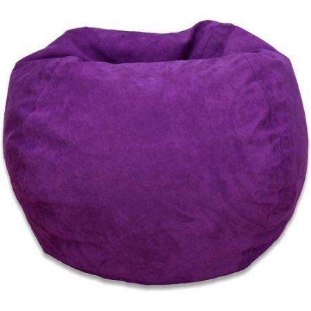 Home Bean Bag Chair Kids Bean Bags Bean Bag Chair Kids