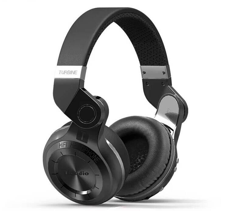 5 Best Headphones Under 3000 Rupees In India Market Wireless Headphones Headphones Bluetooth Headphones Wireless