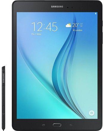 Samsung Galaxy Tab A S Pen Full Specifications Mp3vdi Samsung Galaxy Tablet Samsung Galaxy Tab Samsung Galaxy