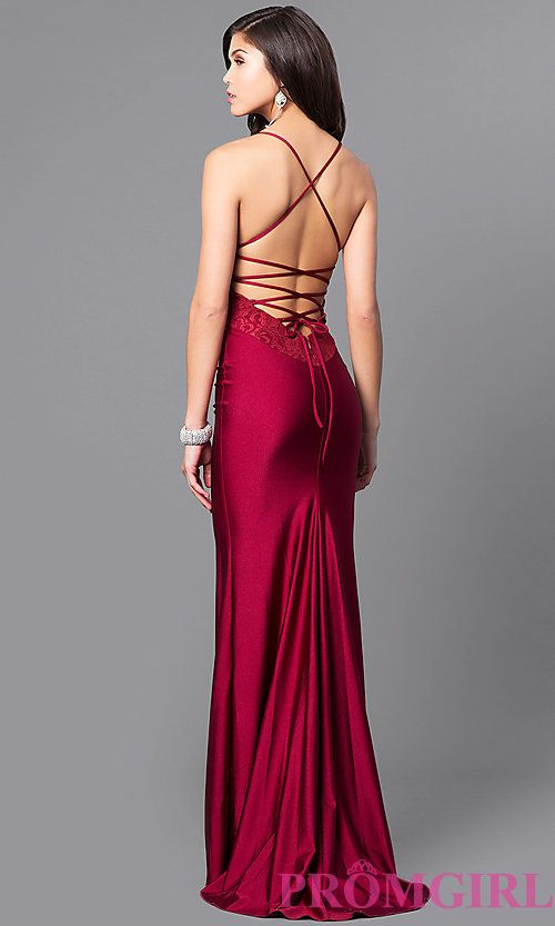 Style: AT-L5075 Back Image