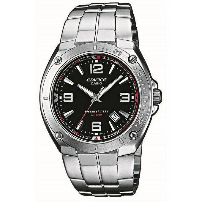 a30dfa6cab2f Reloj Casio