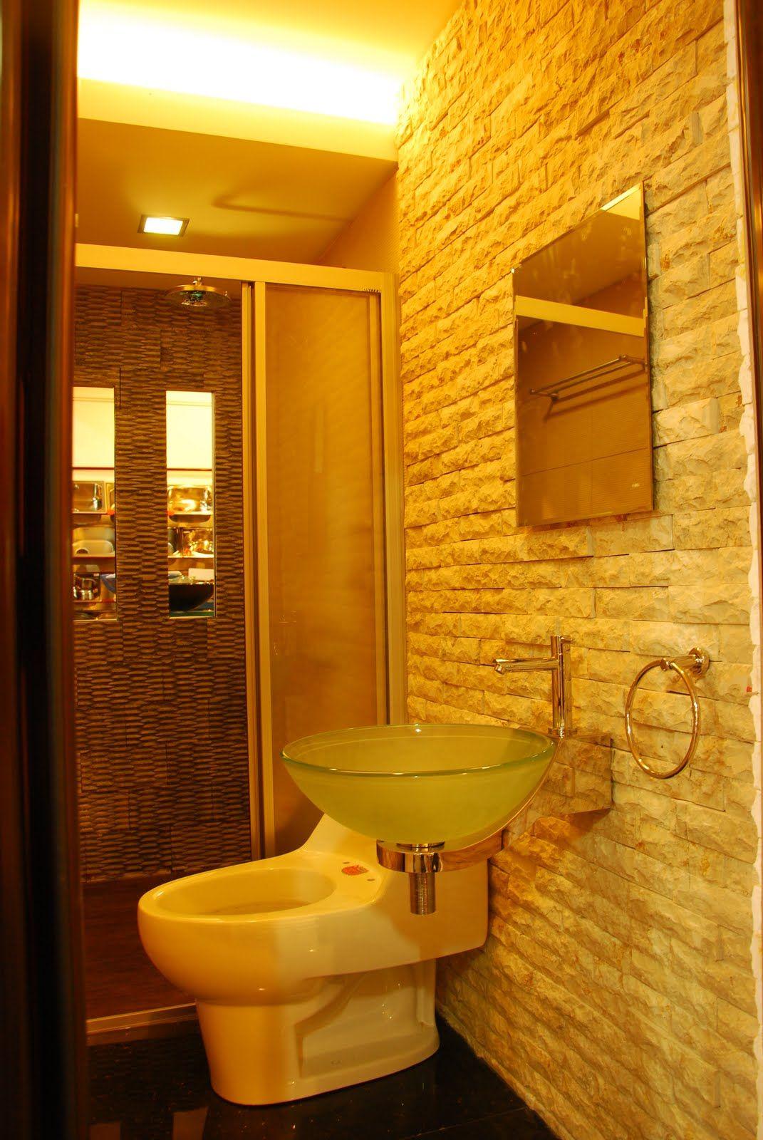 25 Amazing Tropical Bathroom Design Ideas Decoration Love 42 Amazing Tropical Bathroom Dcor As Digsd Bathroom Design Bathroom Decor Glamorous Bathroom Decor Viral home designer bathroom design