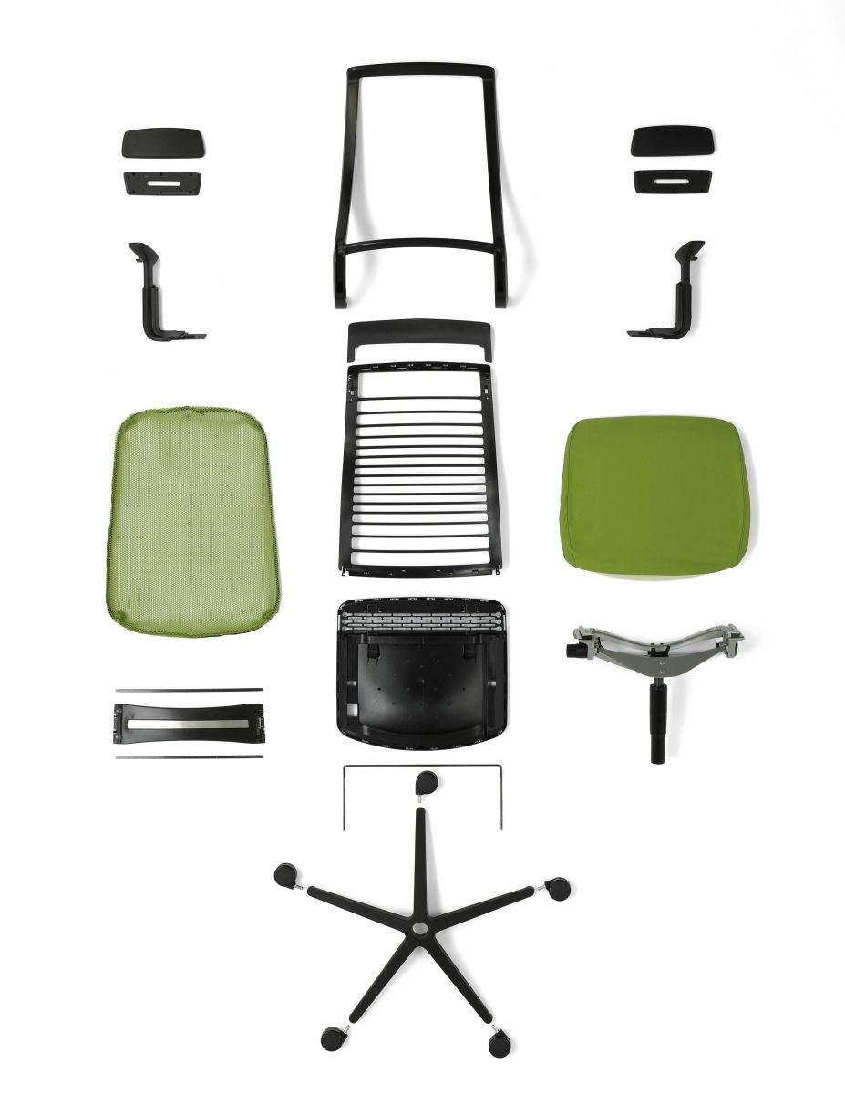 Steelcase Chair Parts Covers Pattern Image Result For Inspiration Pinterest
